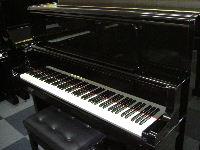 KAWAI BL-71¥190,000